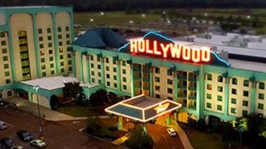 best casino hotels in tunica ms