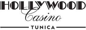 Hollywood Casino Tunica logo