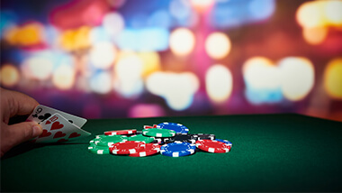 the net casino web-sites