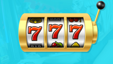 hollywood casino apps
