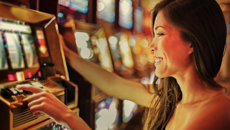 Craps Dice Chart - The Free Casino Table Games Online - Ruta Slot